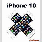 Iphone 20000000000000000000000000000 | 603 x 656 jpeg 69kB