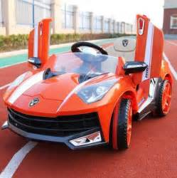 Electric Ride On Car Singapore Aliexpress Buy Ems Free Shipping Electric Cars For