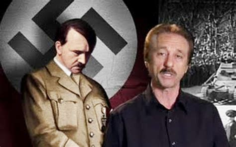 why christianity ray comfort wisconsin christian news