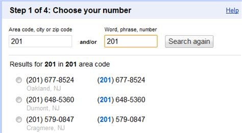 Canada Post Address Search Name Use A Voice Number From Outside The Us Lifehacker
