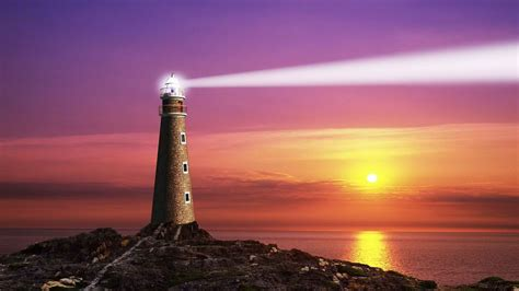 Light Houses - world lighthouses wallpaper 1920x1080 wallpoper