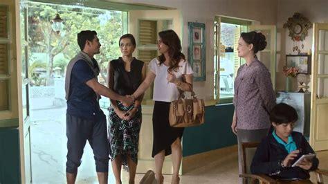 film indonesia kapan kawin trailer film indonesia kapan kawin reza rahadian