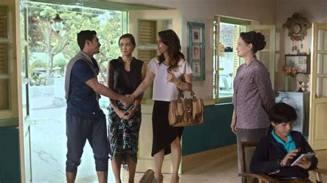 film layar lebar kapan kawin trailer film indonesia kapan kawin reza rahadian