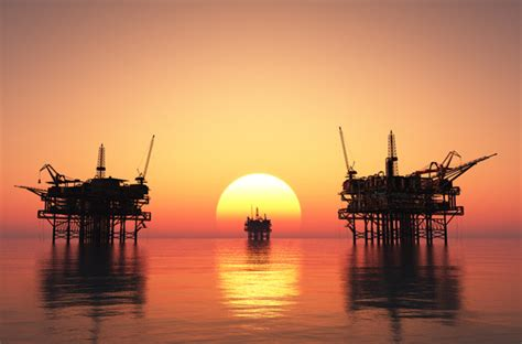 How big data is changing the oil & gas industry   Analytics Magazine
