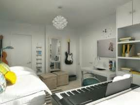 Teen Music Bedrooms » Home Design 2017