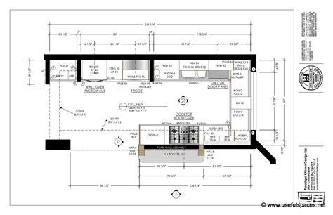 commercial kitchen layout design kitchen restaurant equipment layout uotsh throughout