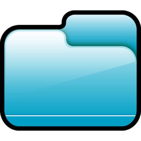 scrap  cartoon super computer icon transparent png
