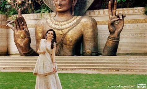 bollywood celebrity homes interiors 15 facts about mukesh ambani s antilla the world s most