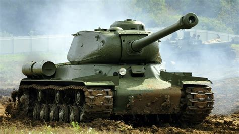 heavy tank is 2 wallpapers and images wallpapers