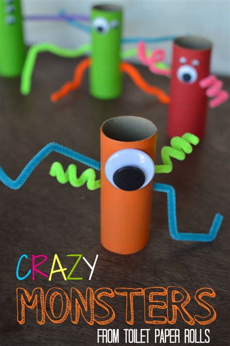 Free Toilet Paper Roll Crafts - chalkboard birthday card free printable toilet paper