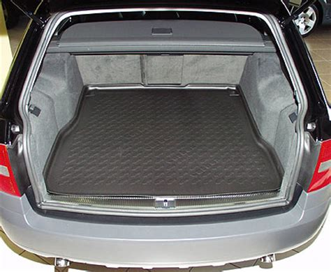 rubber boot car car boot liners mats the roof box company