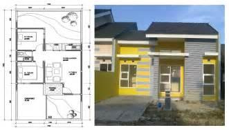 Design My Kitchen Home » Ideas Home Design