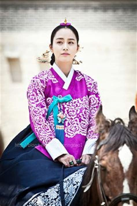 film drama korea jang ok jung korean historical drama hanbok drama film