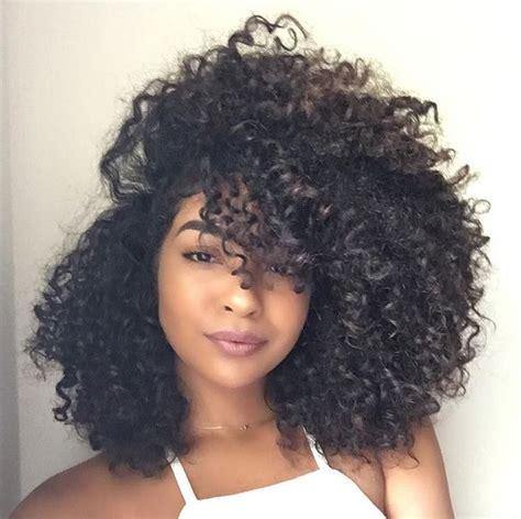 grapeseed oil  hair guide