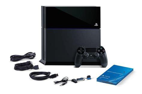 offerte console ps4 bon plan console ps4 500 go playstation tv 3