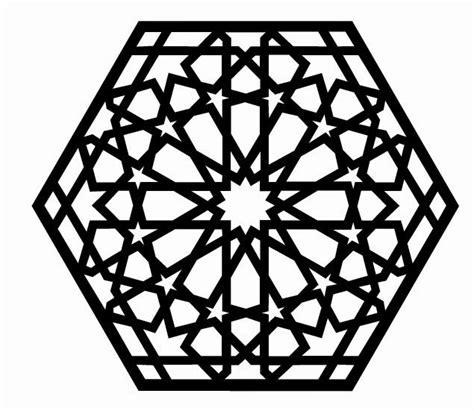 pattern in islamic art pdf 188 best arabic calligraphy images on pinterest