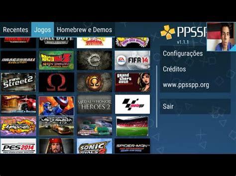 pes2016 psp torrent mobile phone portal