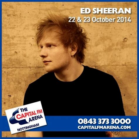 ed sheeran x review gig review ed sheeran welcome to uk music reviews