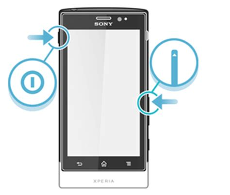 android phones with removable battery how to restart hanged android not responding phone with non removable battery gadgets to use