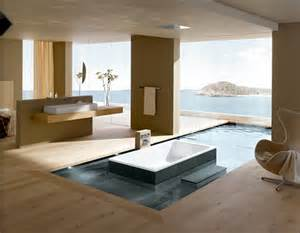 salle de bains luxueuse d 233 tente baignoires id 233 es de