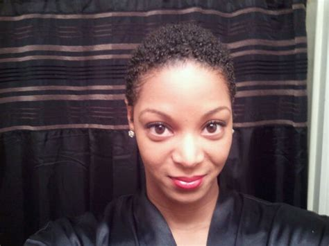 4c twa hairstyles post twa hairstyle pics curlynikki forums