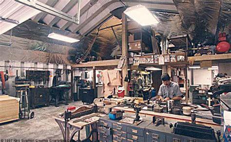 steel garages workshops prefabricated buildings storage