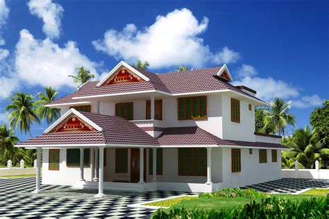 expert home design for windows kerala style house designs gharexpert loversiq