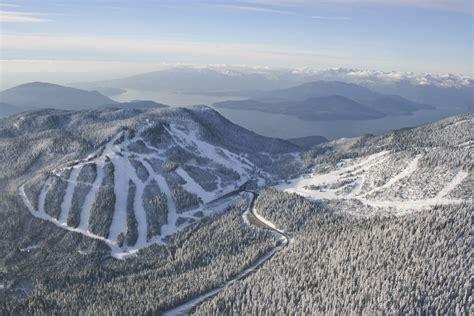 Cypress Mountain Gift Card - cypress mountain 1500px wide cypress mountain resort