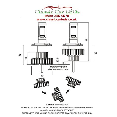 boat leveler company wiring diagrams phone wiring