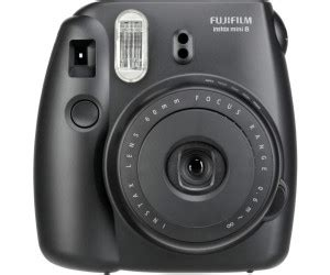 buy fujifilm instax mini 8 from £64.00 – compare prices on