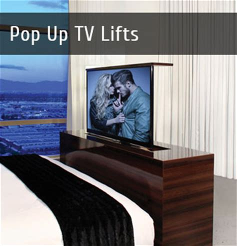 tv cabinet lift mechanism yacht tv lift tv concealment solutions for yachts nexus 21