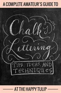 chalk lettering 101 an introduction to chalkboard lettering illustration design and more books 25 best chalkboard ideas on chalkboard
