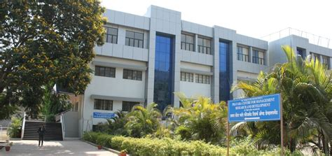 Pune Mba Colleges Ranking by Top Ranked Mba Schools In Pune That Ensure A Secure Future