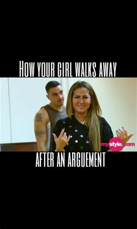 Girlfriend And Boyfriend Memes - lol argument girlfriend boyfriend problems memes random