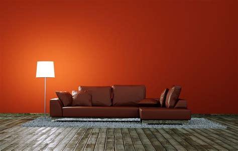 gestalten sie ihr wohnzimmer raumgestaltung mit einem ledersofa das gilt es zu