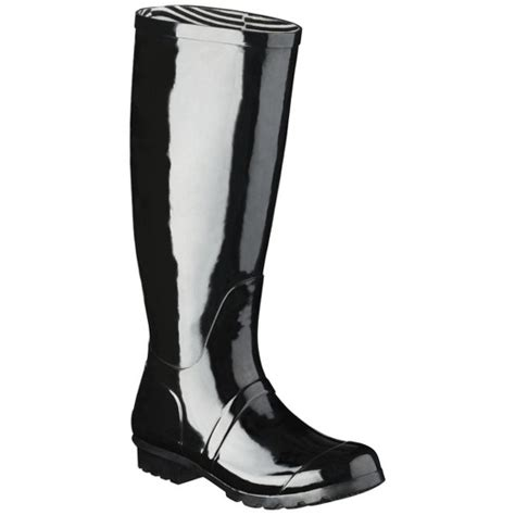 boot archives page 14 of 73 faqs system women s classic knee high rain boots target
