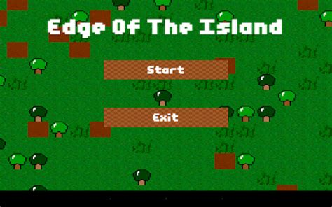 edge full version apk download download edge of the island 1 21 apk for android