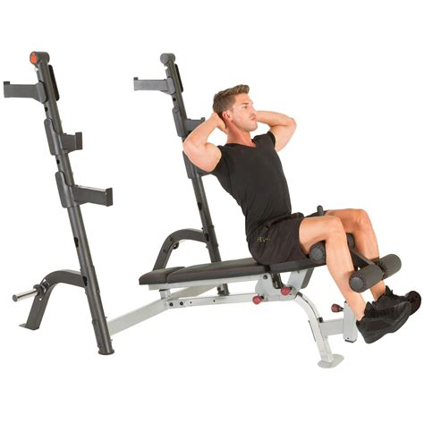 bench hold down cls woodworking hold cls bench cls 28 images the best 28