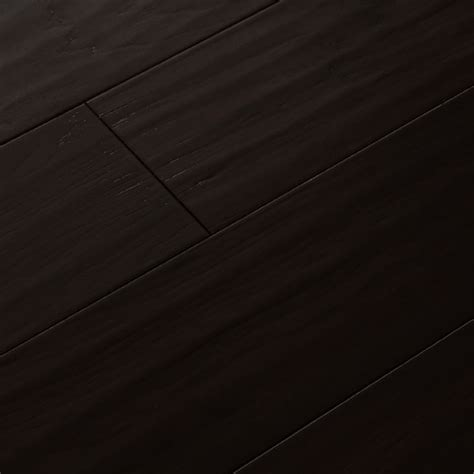 dark chocolate canyon ranch collection hickory hardwood flooring