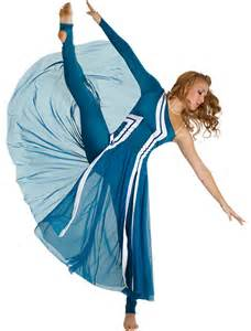 color guard costumes 1000 images about color guard inspiration on