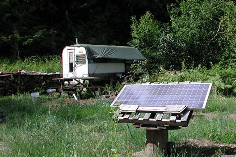 off grid living ideas living off the grid how to start the process any disaster