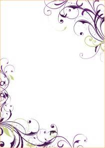 free border templates for invitations baby shower invitations that can be edited invitation ideas
