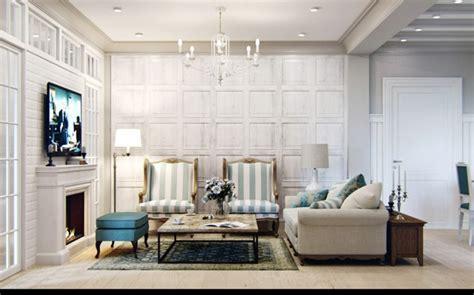 interior decorating provence style d 233 co appartement de style proven 231 al 2 exemples inspirants