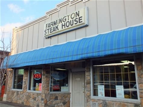 farmington steak house farmington steak house american restaurant farmington 55024