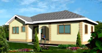 houes plans house plans fiifi house plan big