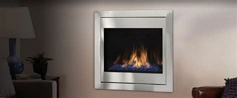 Salem Fireplace by Salem S Tub Chemicals Pool Fireplaces Stoves Store