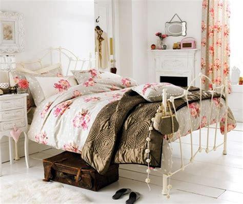 cortinas vintage dormitorio 89 mejores im 225 genes de decoraci 243 n vintage en