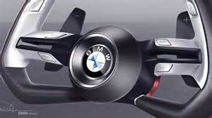 new car wheel wordlesstech bmw to unveil two new concept cars