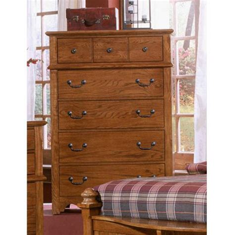bassett furniture bedroom sets bb55 vaughan bassett furniture oak river bedroom appliance inc