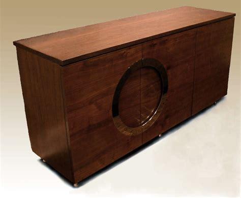 design brief for a storage unit storage tv units ray shannon design